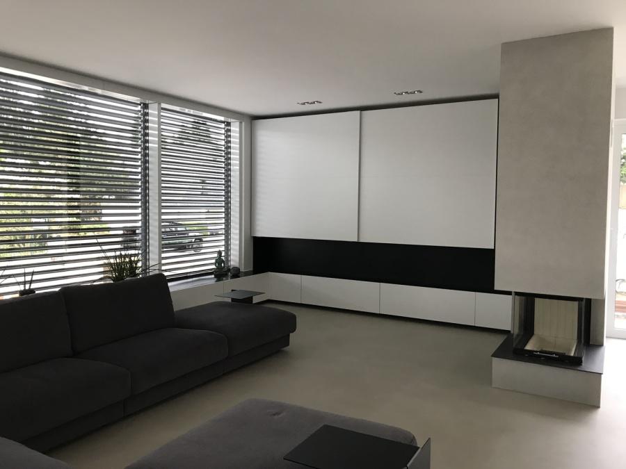 planbar oellers home. Black Bedroom Furniture Sets. Home Design Ideas